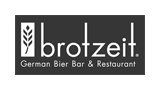 Brotzeit - German Bier Bar & Restaurant