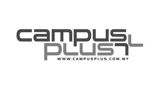 Campus Plus Magazine