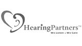 Hearing Partners