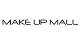 Make Up Mall