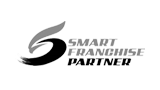 Smart Franchise Partner